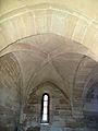 250513 Capitulary in the Cistercian Abbey in Koprzywnica - 13.jpg