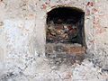 250513 Interior Cistercian monastery of Koprzywnica - 19.jpg