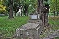 26-101-0309 Могила Михайла Мочульського Івано-Франківськ.jpg
