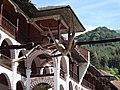 2643 Rilski manastir, Bulgaria - panoramio (5).jpg