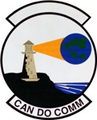 265th Combat Communications Squadron.PNG