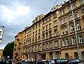 2699. St. Petersburg. 3-ya Sovetskaya Street, 9.jpg