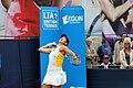 26 Eastbourne Tennis 2015 (48787302513).jpg
