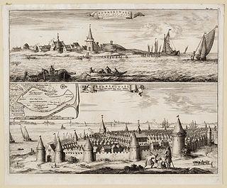 1530s decade