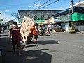 2733Baliuag, Bulacan Proper Poblacion 05.jpg