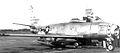27th Fighter Squadron North American F-86A-5-NA Sabre 48-165.jpg