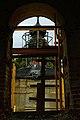 2867 Церковь Преображения Господня Вид из колокольни.JPG