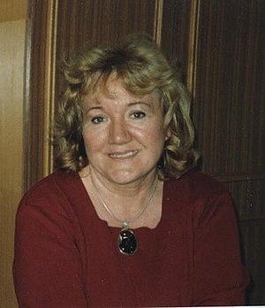 Aleksandra Ziółkowska-Boehm - Aleksandra Ziółkowska-Boehm