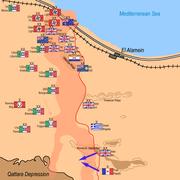2 Battle of El Alamein 014