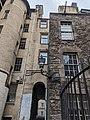 2 Lady Stair's Close, Edinburgh.jpg