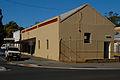 2 Walker Place (7506449166).jpg
