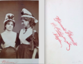 2 women in bonnets by Warren of 465 Washington Street in Boston.png