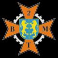 2bmt-op.png