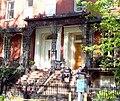 3&4 Gramercy Park doorways.jpg