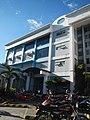 3020Gen. T. de Leon, Valenzuela City Landmarks 39.jpg