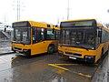 308-as busz (LLF-512), 2019 Angyalföld.jpg