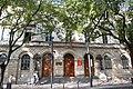 30 -PA30000064 - Nimes - Lycée Alphonse-Daudet 4.jpg
