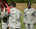 30th Medical Brigade Change of Command & Change of Responsibiliy Ceremony 150518-A-PB921-841.jpg