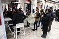 31.12.16 Dubrovnik 2 Street Band 38 (31634522310).jpg