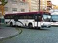 3100 MGC - Flickr - antoniovera1.jpg