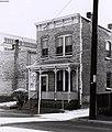 311 East Leigh Street (16785853465).jpg