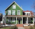 312 North Cascade Avenue - Boulder Crescent Place Historic District.jpg
