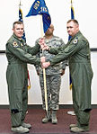315th Weapons Squadron - activation.jpg