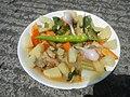 3170Cuisine food of Bulacan 56.jpg