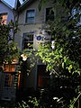 31 Highgate West Hill Highgate London N6.jpg
