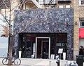 31 West 14th Street.jpg
