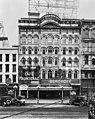 32-42 Monroe Avenue, Detroit 1915.jpg