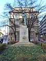 32 -es Mária Terézia Budapesti Háziezred 1741 - 1918 (1).JPG