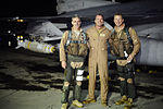 332nd Air Expeditionary Wing Commanders Reach 3,000th F-16 Flying Hour DVIDS133472.jpg