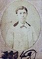 3334D - 01, Acervo do Museu Paulista da USP.jpg