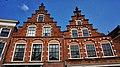 3421 Oudewater, Netherlands - panoramio (69).jpg