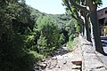 34600 Pézènes-les-Mines, France - panoramio (36).jpg