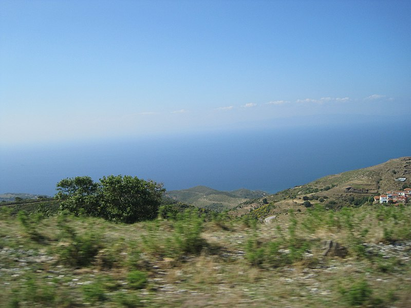 File:35960 Küçükbahçe Bucağı-Karaburun-İzmir, Turkey - panoramio (4).jpg
