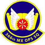 366 Maintenance Operations Sq emblem.png