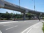 3670NAIA Expressway NAIA Road, Pasay Parañaque City 09.jpg