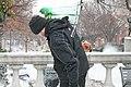 37.Snow.BaltimoreMD.4January2018 (39486216422).jpg
