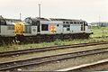 37031 - Eastleigh (10983274533).jpg