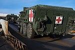 377th PFAR vehicle shipment 161122-F-LQ965-0051.jpg