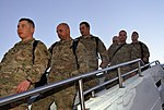 379th Engineer Company returns home 141205-A-HZ320-217.jpg