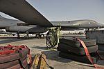 37th AMU BONES crew chiefs, Keeping freedom in the skies 150922-F-BN304-065.jpg