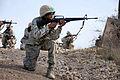 37th Training Wing - BMTS - Combat Training.jpg