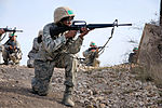 37th Training Wing - BMTS - Combat Training.jpg