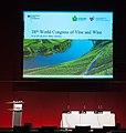 38th World Congress of Vine and Wine in Mainz by Olaf Kosinsky-2.jpg