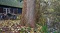 3981 Bunnik, Netherlands - panoramio (13).jpg