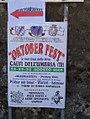 398 Oktoberfest in Calvi (3909037631).jpg