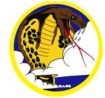 39 Pursuit Squadron emblem.png